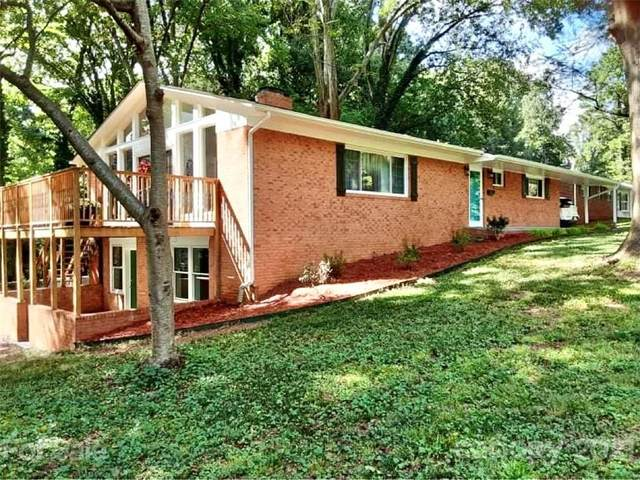 325 Ruby Lane, Gastonia, NC 28054 (#3788729) :: Odell Realty