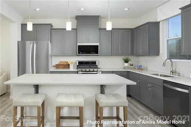 17029 Carolina Hickory Drive 152 Amira Craft, Huntersville, NC 28078 (#3788781) :: Besecker & Maynard Group