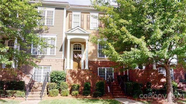 1060 Drayton Court, Fort Mill, SC 29708 (#3788791) :: Love Real Estate NC/SC