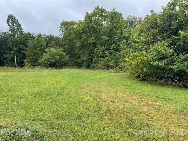 572 Owens Chapel Road, Union Mills, NC 28167 (#3788885) :: Caulder Realty and Land Co.