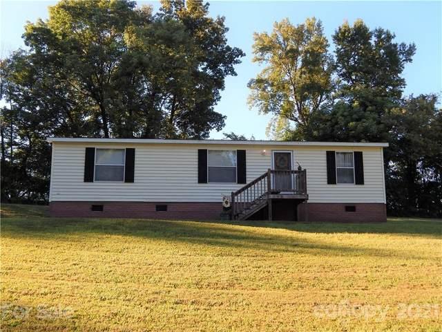 32161 Blakley Drive 1-6, Albemarle, NC 28001 (#3788971) :: The Mitchell Team
