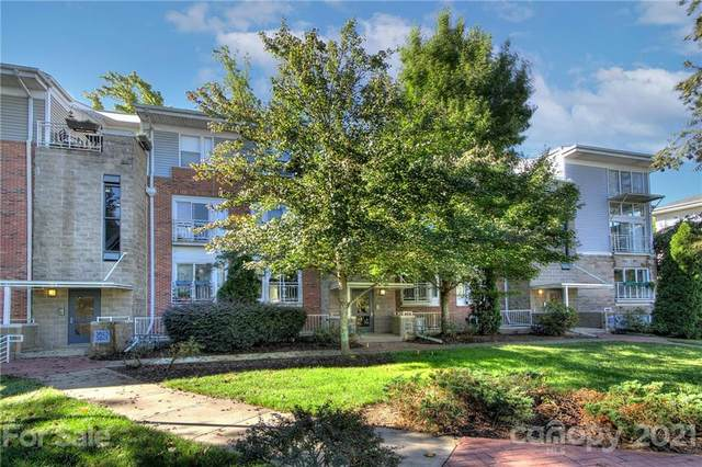 3819 Picasso Court, Charlotte, NC 28205 (#3788975) :: Caulder Realty and Land Co.
