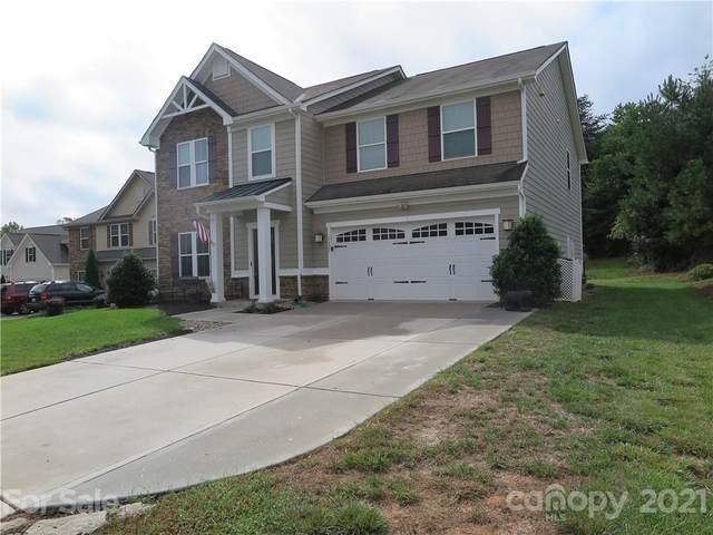 3625 English Garden Drive, Gastonia, NC 28056 (#3789008) :: Homes Charlotte