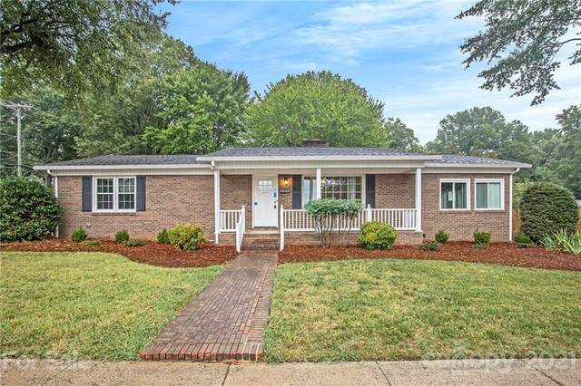 201 Elm Street, Cherryville, NC 28021 (#3789014) :: Caulder Realty and Land Co.