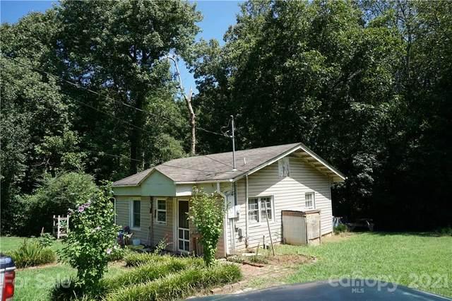 809 Marve Street, Gastonia, NC 28052 (#3789015) :: The Snipes Team | Keller Williams Fort Mill