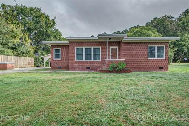 718 Neal Hawkins Road, Gastonia, NC 28056 (#3789029) :: The Snipes Team | Keller Williams Fort Mill