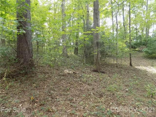 00 Seeley Drive, Canton, NC 28716 (#3789043) :: Rhonda Wood Realty Group