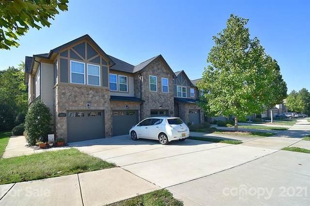 9543 Glenburn Lane, Charlotte, NC 28278 (#3789081) :: LePage Johnson Realty Group, LLC