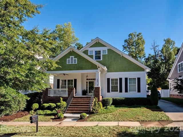 1050 Gardenia Street, Fort Mill, SC 29708 (#3789084) :: Love Real Estate NC/SC