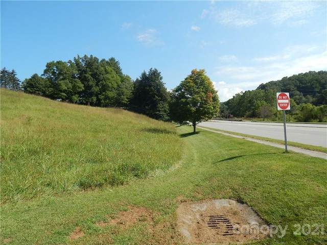 00 Asheville Road, Waynesville, NC 28786 (#3789088) :: IDEAL Realty