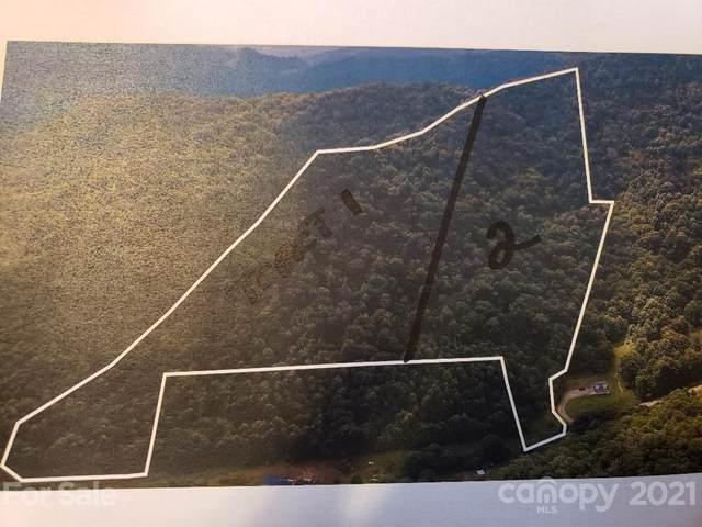 1847 Scronce Creek Road, Burnsville, NC 28714 (#3789098) :: Rhonda Wood Realty Group