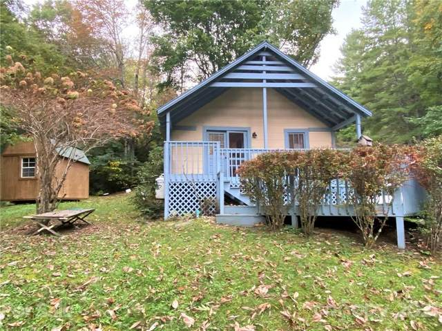 187 Dave Dellinger Road, Newland, NC 28657 (#3789122) :: LKN Elite Realty Group | eXp Realty