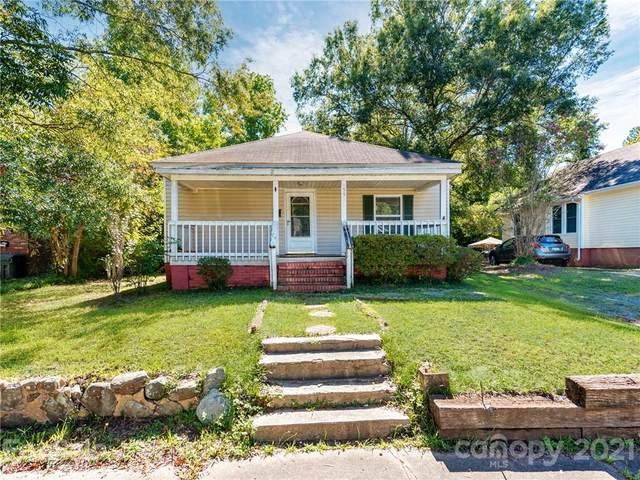 552 Flint Street, Rock Hill, SC 29730 (#3789162) :: Love Real Estate NC/SC