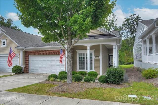 9032 Smokey Hill Lane, Indian Land, SC 29707 (#3789261) :: Love Real Estate NC/SC