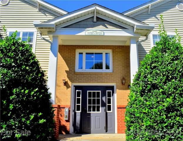 11709 Ridgeway Park Drive, Charlotte, NC 28277 (#3789298) :: Homes with Keeley | RE/MAX Executive