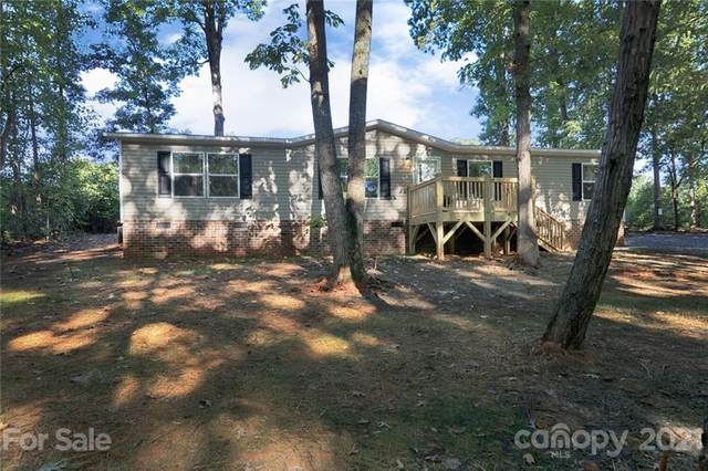 1795 Kestrel Valley Lane, Catawba, NC 28609 (#3789352) :: LePage Johnson Realty Group, LLC