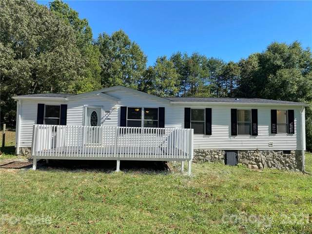 3426 Stubbs Place, Maiden, NC 28650 (#3789369) :: Rhonda Wood Realty Group
