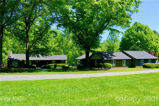3119 Winfield Drive, Maiden, NC 28650 (#3789380) :: Caulder Realty and Land Co.