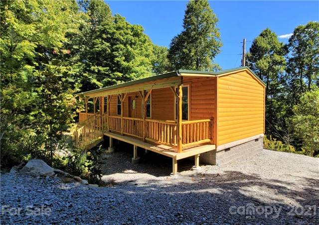7430 Gingercake Road, Newland, NC 28657 (#3789430) :: Love Real Estate NC/SC