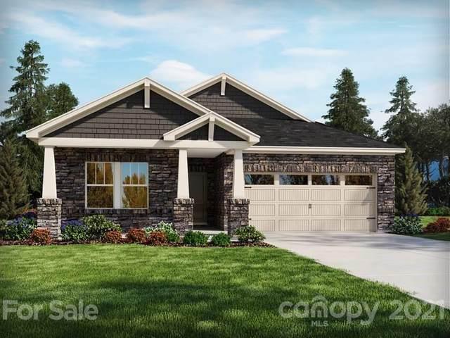 9083 Myrna Drive, Gastonia, NC 28056 (#3789442) :: Carlyle Properties