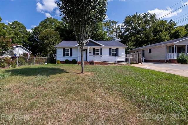 643 Harrison Street, Rock Hill, SC 29730 (#3789456) :: Love Real Estate NC/SC