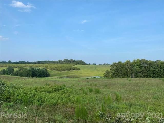 0 Hudson Drive, Rutherfordton, NC 28139 (#3789474) :: Rhonda Wood Realty Group