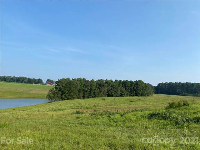 0 Lambs Grill Road, Rutherfordton, NC 28139 (#3789484) :: IDEAL Realty