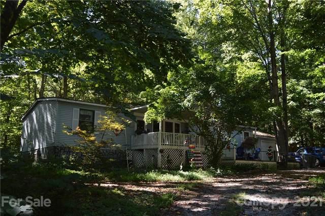 304 Deerchase Circle, Statesville, NC 28625 (#3789498) :: Austin Barnett Realty, LLC