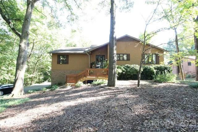 5517 Carving Tree Drive, Harrisburg, NC 28075 (#3789505) :: LePage Johnson Realty Group, LLC