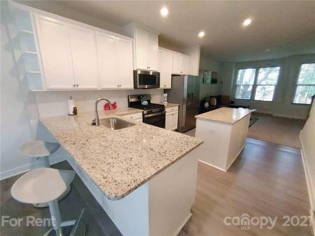 547 Old Mill Road, Charlotte, NC 28206 (#3789515) :: Austin Barnett Realty, LLC