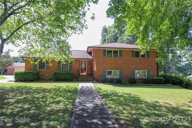 390 Knoll Court SE, Concord, NC 28025 (#3789518) :: Ann Rudd Group
