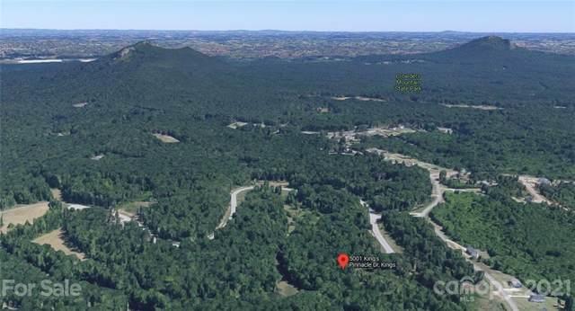 5001 Kings Pinnacle Drive #35, Kings Mountain, NC 28086 (#3789542) :: Love Real Estate NC/SC