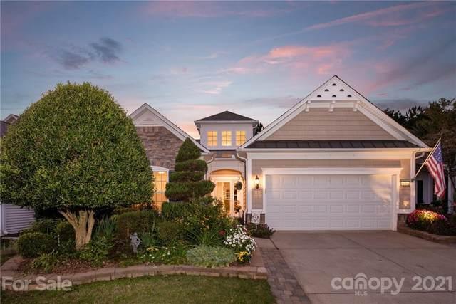 55351 Derringer Avenue, Indian Land, SC 29707 (#3789573) :: Love Real Estate NC/SC