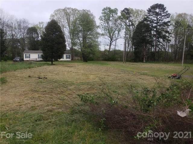 11528 / 11546 Mccoy Road, Huntersville, NC 28078 (#3789627) :: Scarlett Property Group
