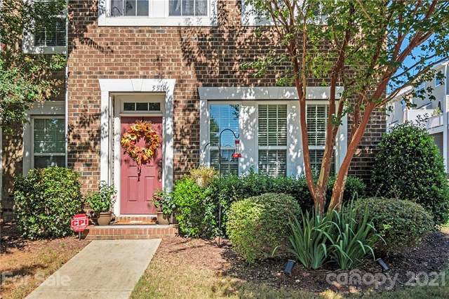 5510 Whitehawk Hill Road, Mint Hill, NC 28227 (#3789668) :: Homes with Keeley   RE/MAX Executive