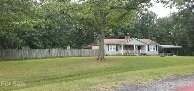 3787 Rogers Circle, Rock Hill, SC 29730 (#3789669) :: Love Real Estate NC/SC