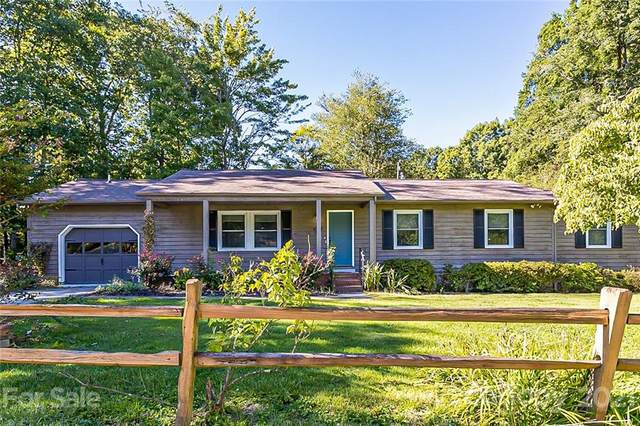 1214 Bane Street, Hendersonville, NC 28792 (#3789700) :: Homes with Keeley | RE/MAX Executive