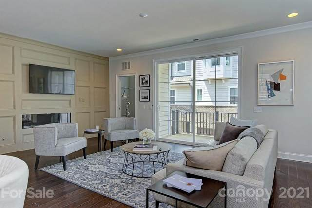 1205 Cotswold Place, Charlotte, NC 28211 (#3789716) :: Homes Charlotte
