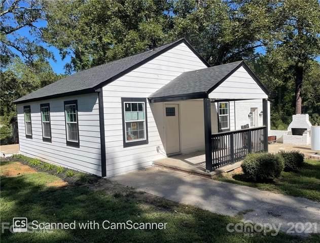 1387 Converse Street, Lancaster, SC 29720 (#3789751) :: Love Real Estate NC/SC