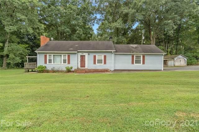 2000 Mclean Road, Charlotte, NC 28213 (#3789793) :: Love Real Estate NC/SC