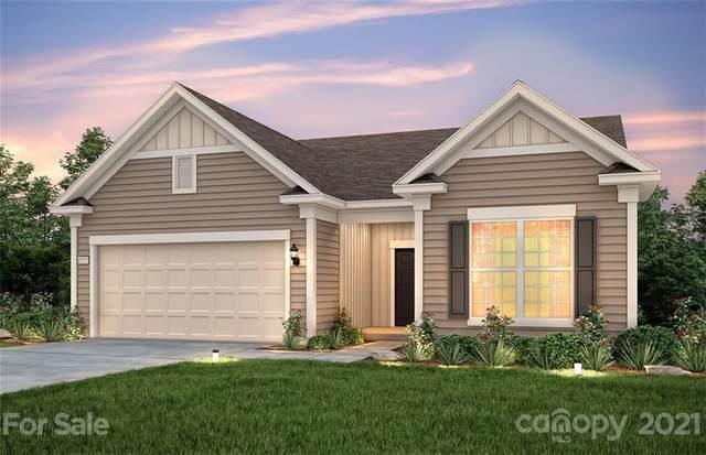 1637 Carolina Orchards Boulevard #680, Fort Mill, SC 29715 (#3789838) :: Carmen Miller Group