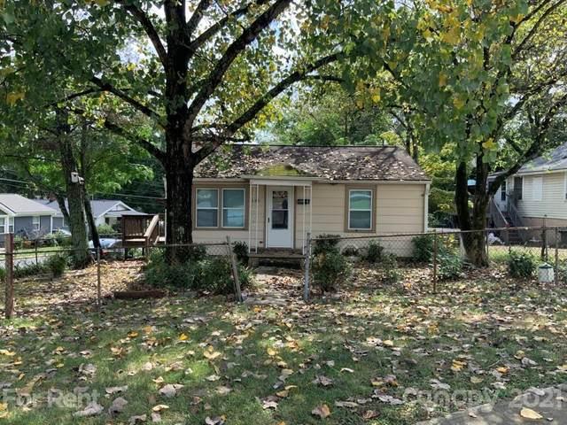 191 Booker Drive SW, Concord, NC 28025 (#3789844) :: Love Real Estate NC/SC