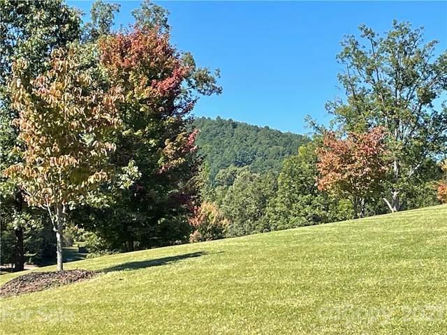 000 Mapleton Lane #42, Columbus, NC 28722 (#3789862) :: Modern Mountain Real Estate