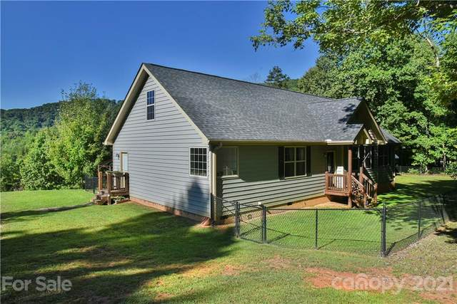 39 Vintage Road, Candler, NC 28715 (#3789893) :: The Mitchell Team