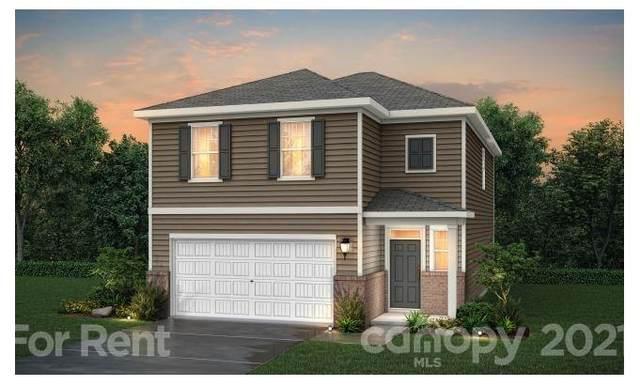 3030 Weddington Pointe Drive, Monroe, NC 28110 (#3789945) :: Homes with Keeley   RE/MAX Executive
