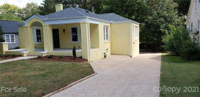 213 Gold Street, Shelby, NC 28150 (#3789954) :: Rhonda Wood Realty Group