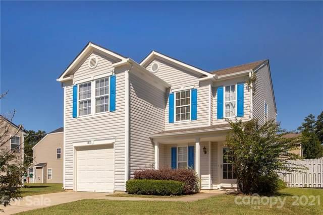 1830 Wilton Gate Drive, Charlotte, NC 28262 (#3789965) :: Love Real Estate NC/SC