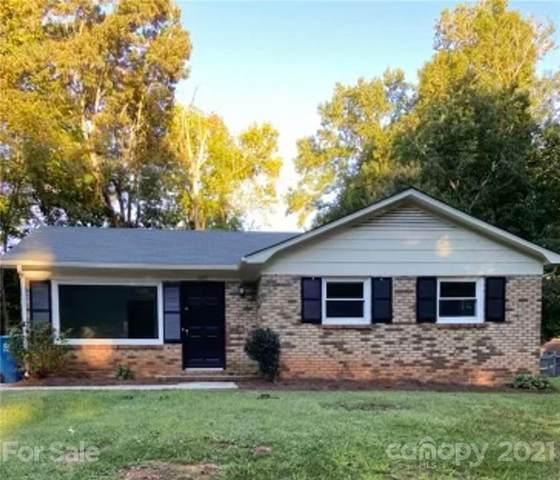 10213 Arbordale Avenue, Charlotte, NC 28215 (#3789993) :: Austin Barnett Realty, LLC