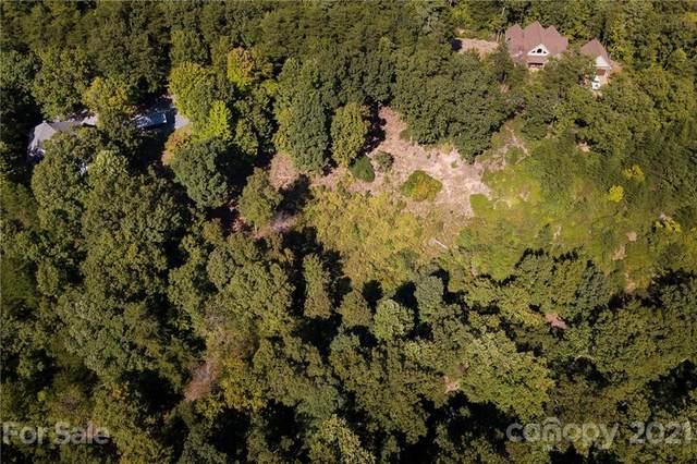 0 Garden Lane, Lake Lure, NC 28746 (#3789999) :: Scarlett Property Group