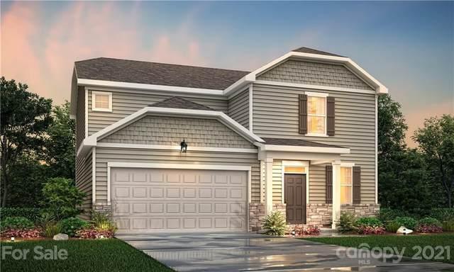 4010 Penwood Place #68, Monroe, NC 28110 (#3790017) :: Scarlett Property Group